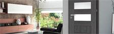 Zobacz kolekcję Canato Drzwi Eniro Line