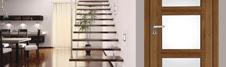 Zobacz kolekcję Rego Drzwi Eniro Line