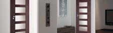 Zobacz kolekcję Skato Drzwi Eniro Line