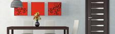 Zobacz kolekcję Talio Drzwi Eniro Line